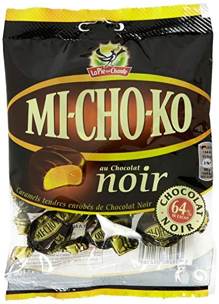 mi-cho-ko