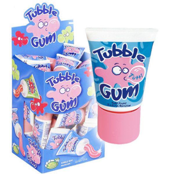 bubble-gum-tubble-gum-tutti-frutti