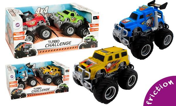 2-voiture-4x4-pas-cher