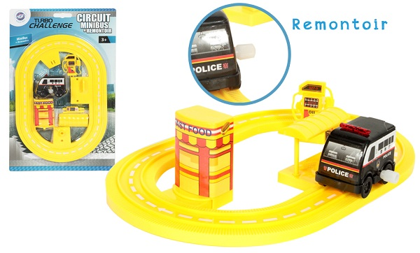 circuit-minibus-a-remontoir