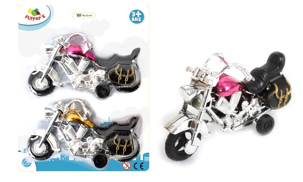 moto-américaine-à-friction-jouet