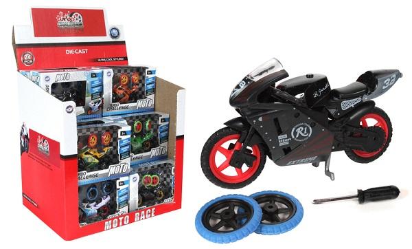 moto-de-course-jouet