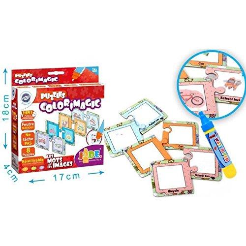 puzzle-coloriage-magique