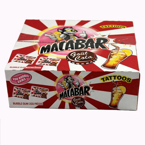 chewing-gum-malabar-cola
