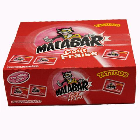 chewing-gum-malabar-fraise
