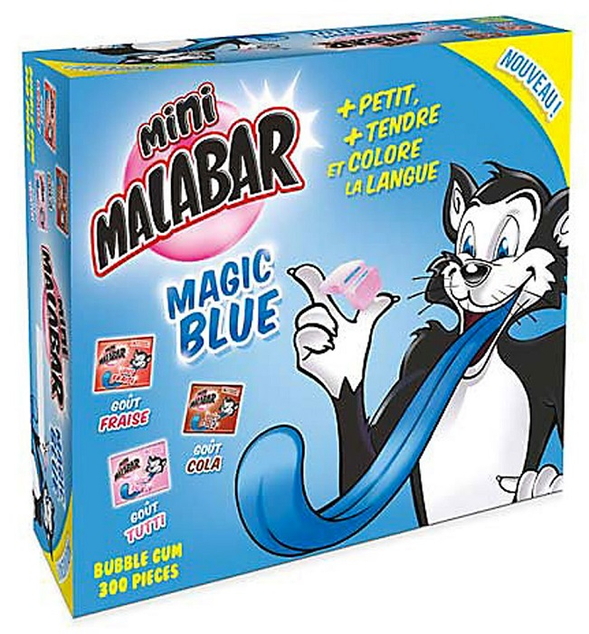 chewing-gum-mini-malabar