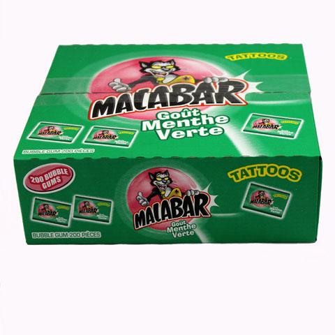 chewing-gum-malabar-menthe