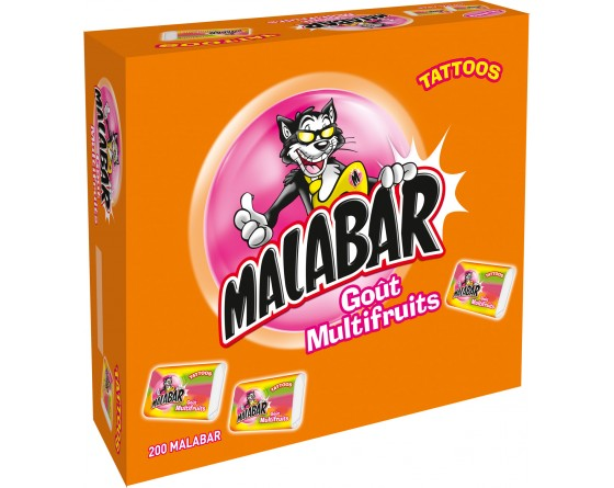 chewing-gum-malabar-multifruits