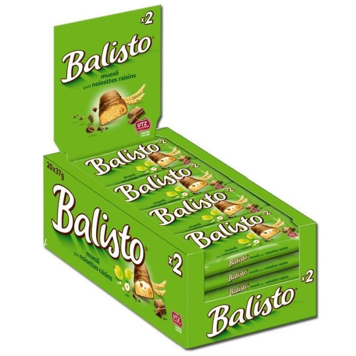 balisto-muesli-pas-cher