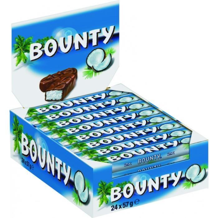 bounty-chocolat-pas-cher