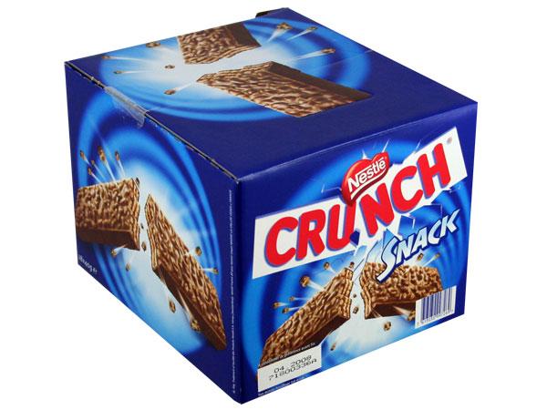 barre-de-chocolat-crunch-snack