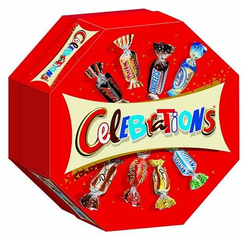 box-celebration
