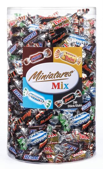 miniatures-mix-chocolat-3-kg