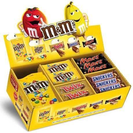 colis-mars-chocolat
