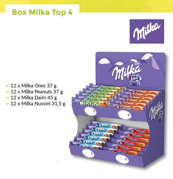 colis-milka-chocolat-pas-cher