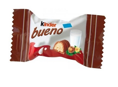 kinder-bueno-mini