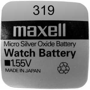 pile-montre-319-maxell