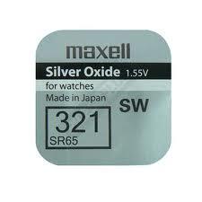 pile-montre-321-maxell