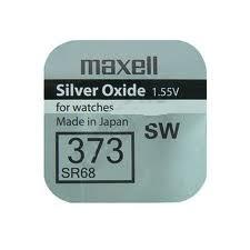 pile-montre-373-maxell