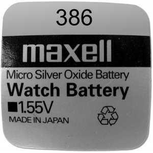 pile-montre-386-maxell