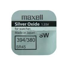pile-montre-394-maxell