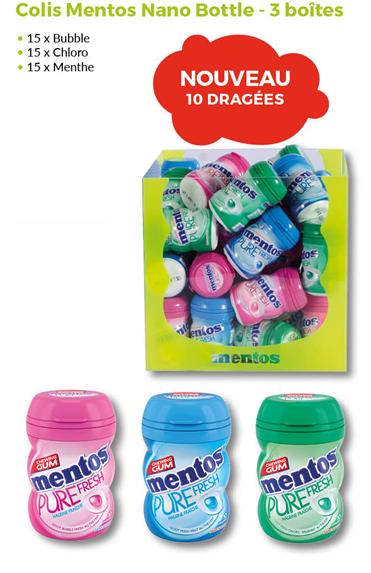 mentos-nano-pure-fresh