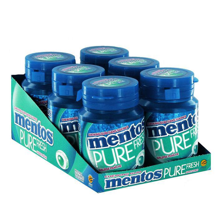 mentos-pure-fresh-menthol-eucalyptus-pas-cher
