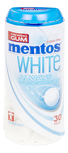 mentos-white-always-pas-cher