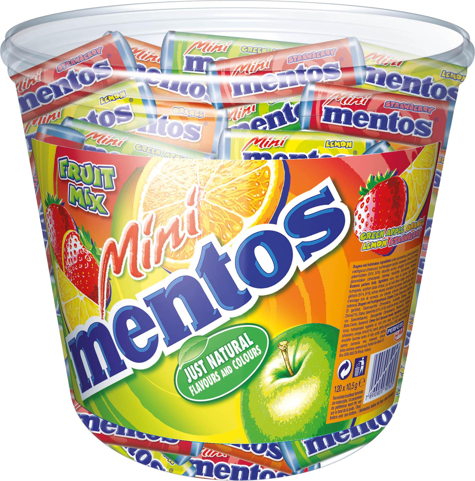 bonbon-mini-mentos-fruit
