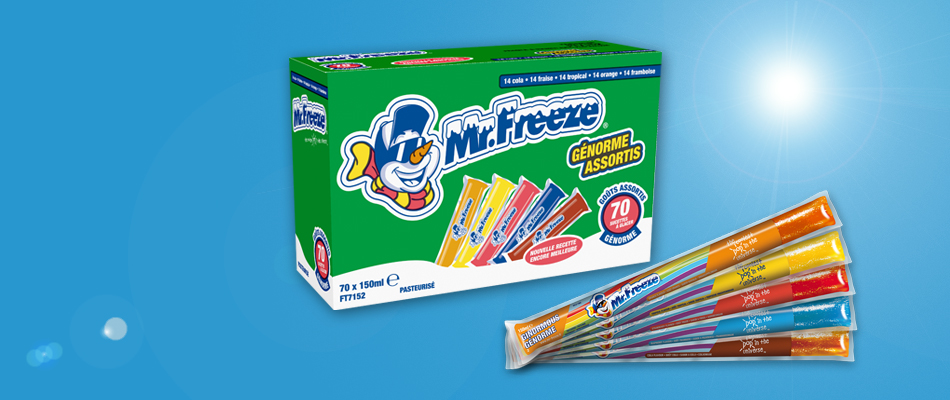 mr-freeze-150-ml