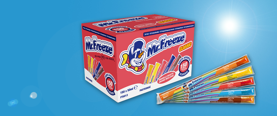 mr-freeze-50-ml