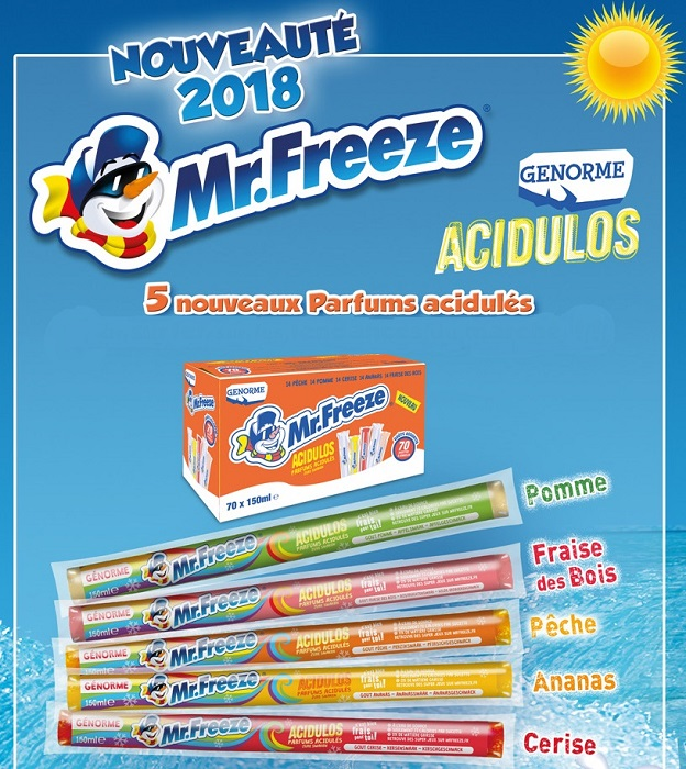 mr-freeze-genorme-pas-cher