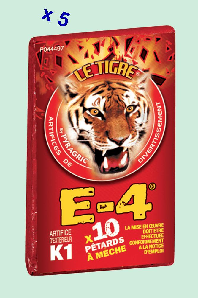 pétard-le-tigre-e4