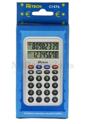 calculatrice-convertisseur-de-poche-8-chiffres