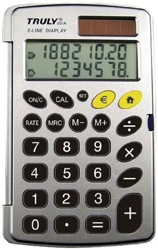 calculatrice-solaire-hitech-c1482