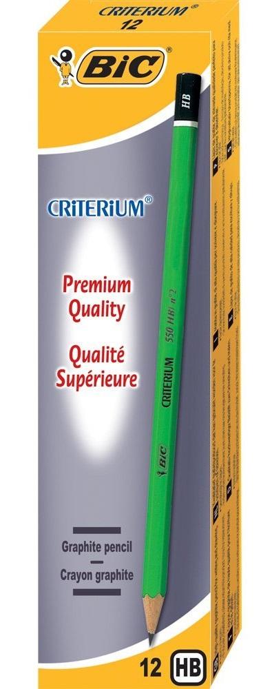 crayon-bic-criterium