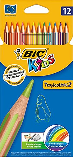 crayon-de-couleur-bic-kids