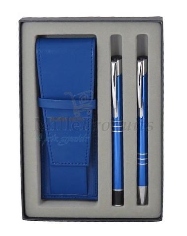 parure-stylo-bille-et-plume-brooklyn-art