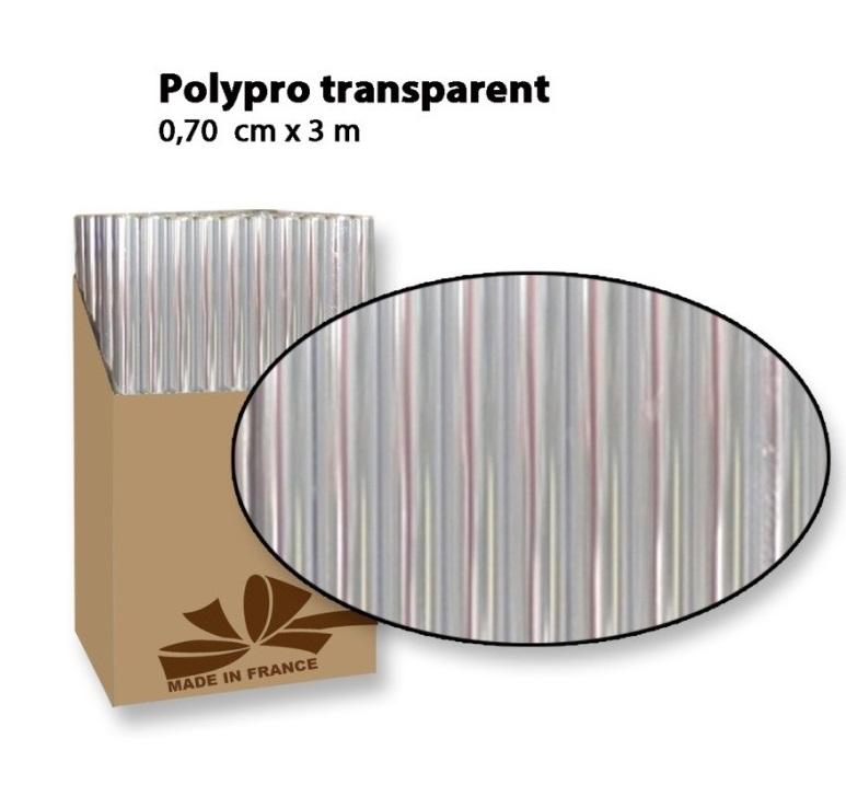 rouleau-de-papier-cadeau-polypo-transparent