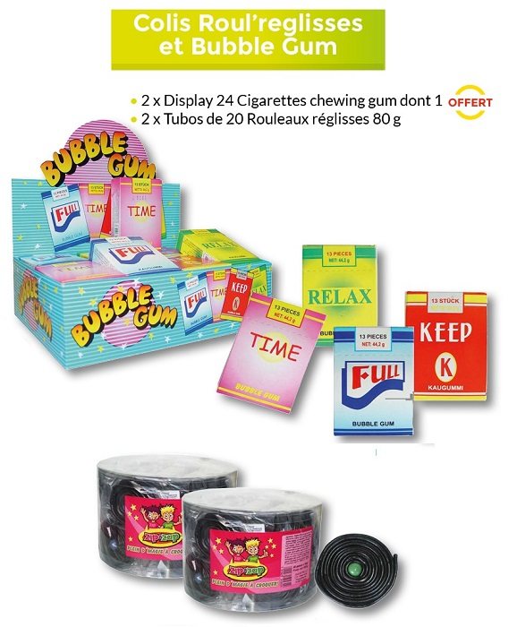cigarette-chewing-gum-pas-cher