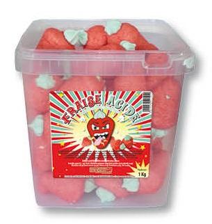 fraise-à-la-guimauve-pas-cher