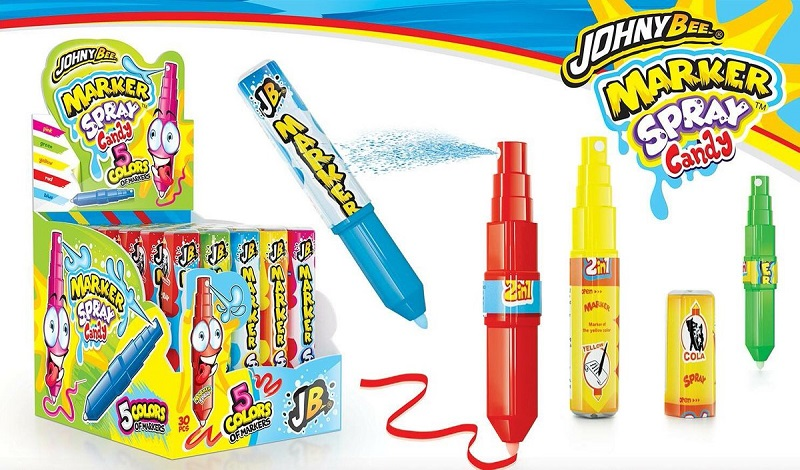 marker-spray-candy