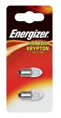 ampoule-kpr103-krypton-energizer