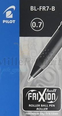 stylo-pilot-pas-cher