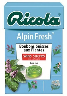 ricola-alpin-fresh