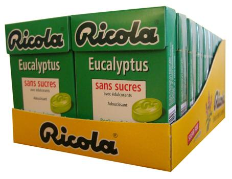 ricola-eucalyptus
