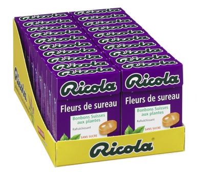 ricola-fleurs-de-sureau