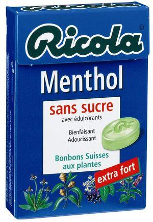 ricola-menthol