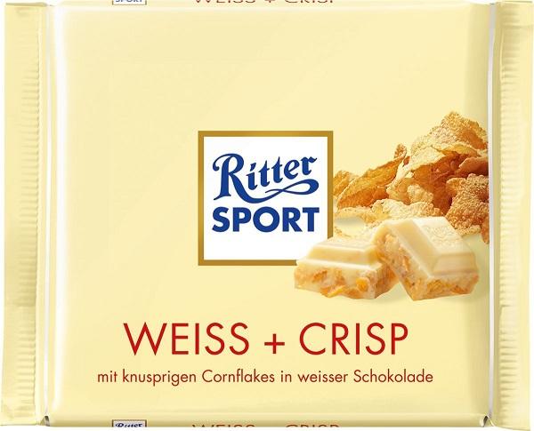 tablette-de-chocolat-ritter-sport