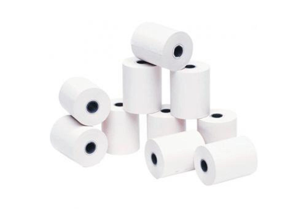 rouleau-bobine-papier-thermique
